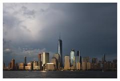 Lower Manhattan 4482