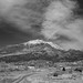Mt Nebo by jim peterson2012