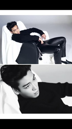 TOP-HighCutMagazine2014 (5)