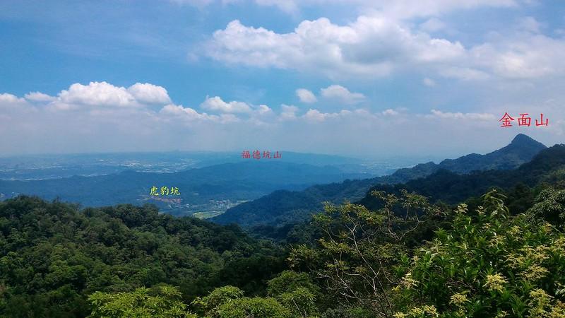 白石山-003