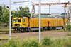 170624 - CRS - NR - Rail Grinder
