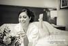 Tracy & Michael - NJ Wedding Photos by www.abellastudios.com