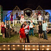 SVS - Merry Wives of Windsor - 2017