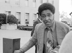 D.C. jail uprising trial: 1974 # 12