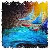 """Shatterproof"" by donnacoburn1"