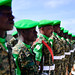 2017_06_24_SRCC_Visits_AMISOM_Sector_One_Headquarters-1
