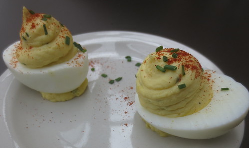 steubens_deviled_eggs