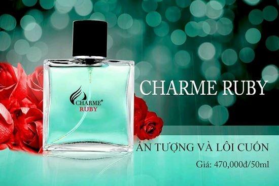 nuoc-hoa-charme-perfume-cac-mui-huong-dan-ong-nhat-he-2017
