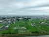 Photo:999の田んぼアート (@ 第一工場ごみ処理施設リユース in 越谷市, 埼玉県) By cyberwonk