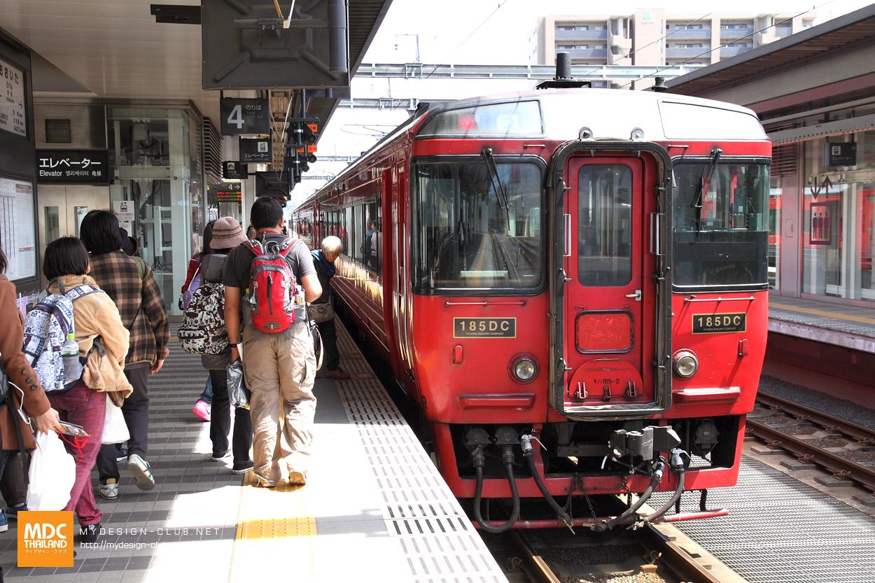 MDC-Japan2017-0540
