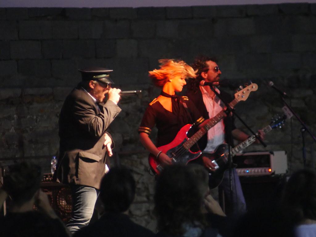 related image - Concert TOYS - HelpFest 2017 - Tour Royale - Toulon - 2017-06-24- P2120115
