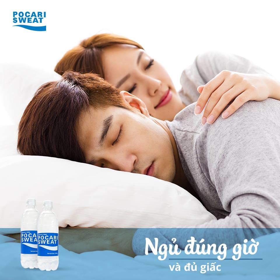 5_bi_quyet_giu_dang_chuan_eo_thon_POCARI_7