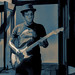 Blues to You por migueldunham