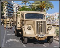 Desembarco Normandía