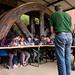 2017_06_28 Journée des écoles - Minett Park - Fond de Gras