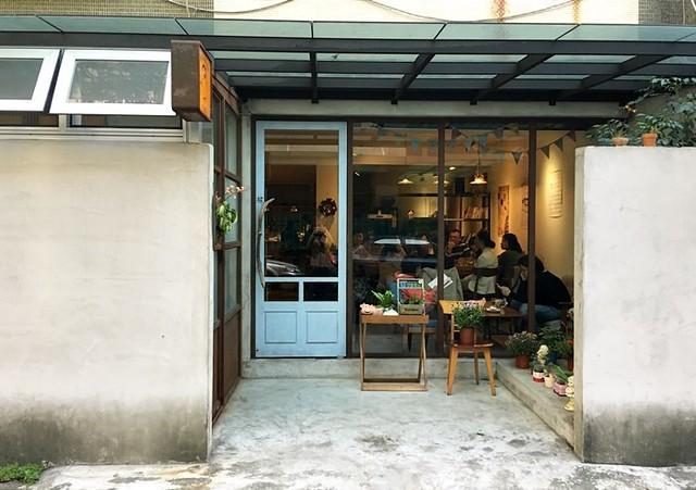 圖片來源:Beccafico Caffe