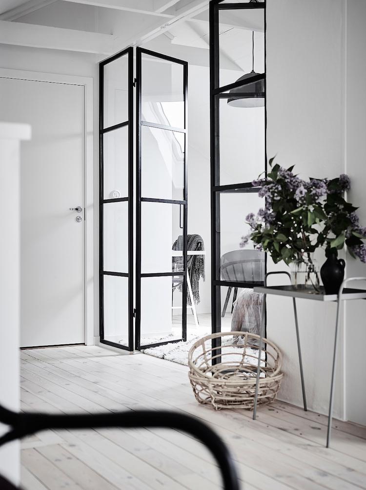 06-interior-design