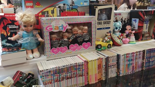 Boutique de jouets à Rouen   - Page 2 35656508906_deda441bd7_z