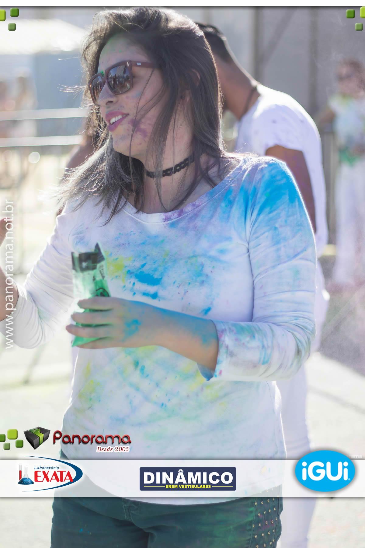 PaNoRaMa COD (187)