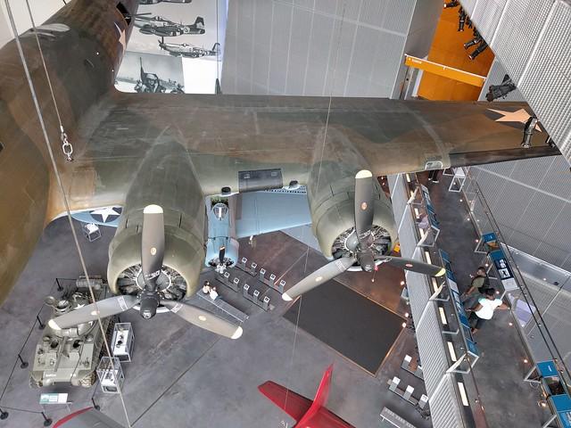 NOLA WWII Museum (249)