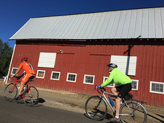Weekender ride - Cycle Oregon-29.jpg