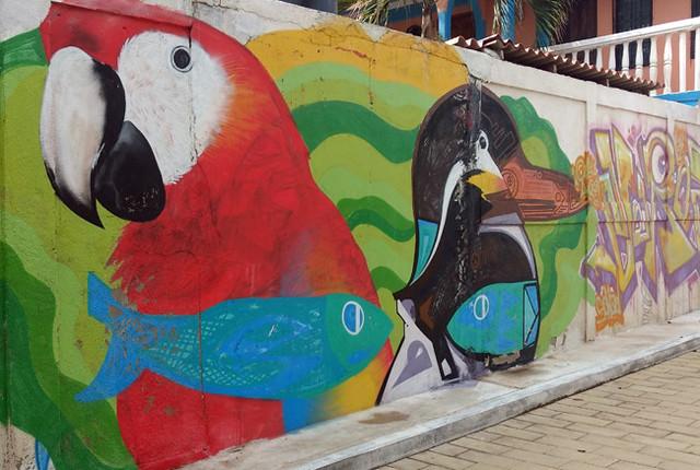 birds-street-art
