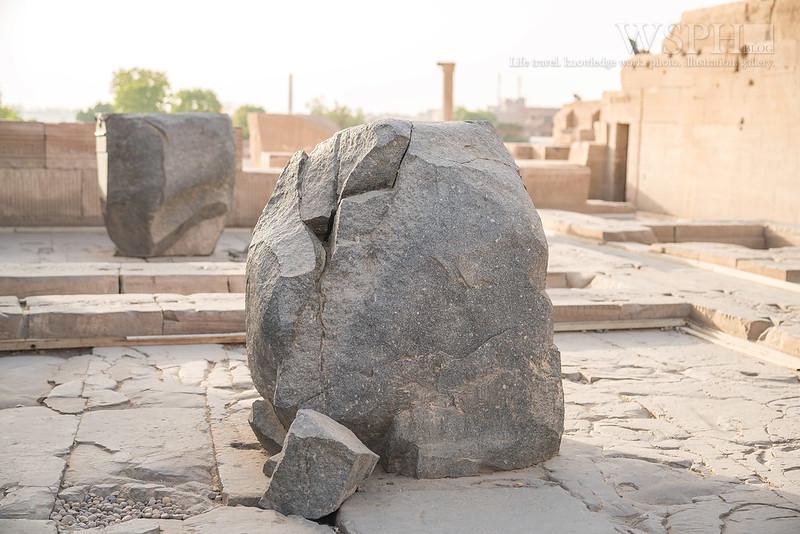 170601康孟波神殿 Temple of Kom Ombo, Egypt