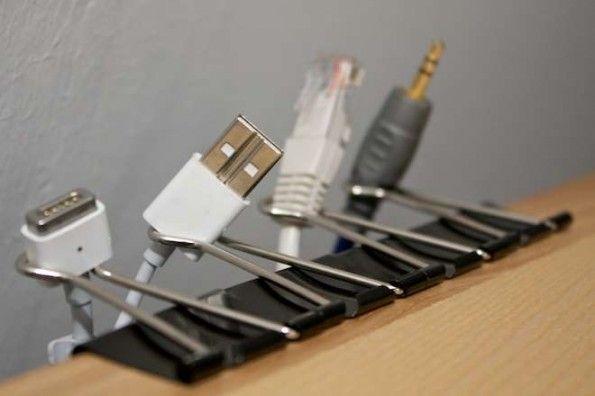 DIY Life Hacks & Crafts : Technik-Lifehacks: 12 Tipps, die Nerven und Geldbeutel schonenhttps://diypick.com/lifehacks/diy-life-hacks-crafts-technik-lifehacks-12-tipps-die-nerven-und-geldbeutel-schonen/