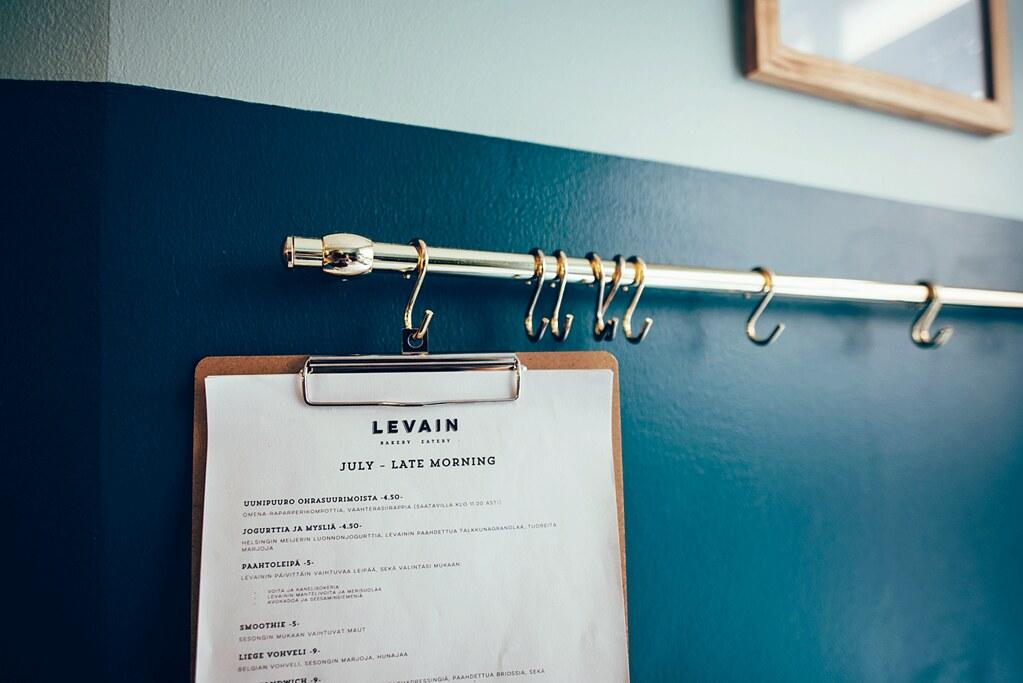 Levain5