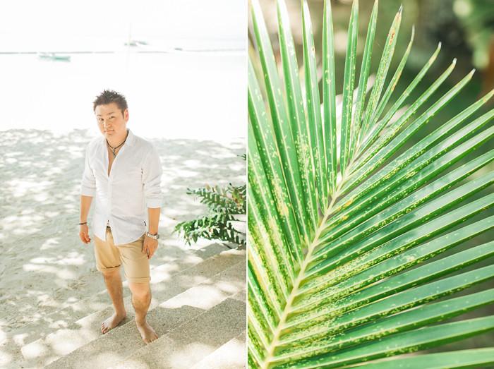Buenavista Island Resort Photos