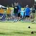 2017 Summer Games - Bocce