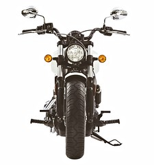 Indian 999 SCOUT Sixty 2018 - 13