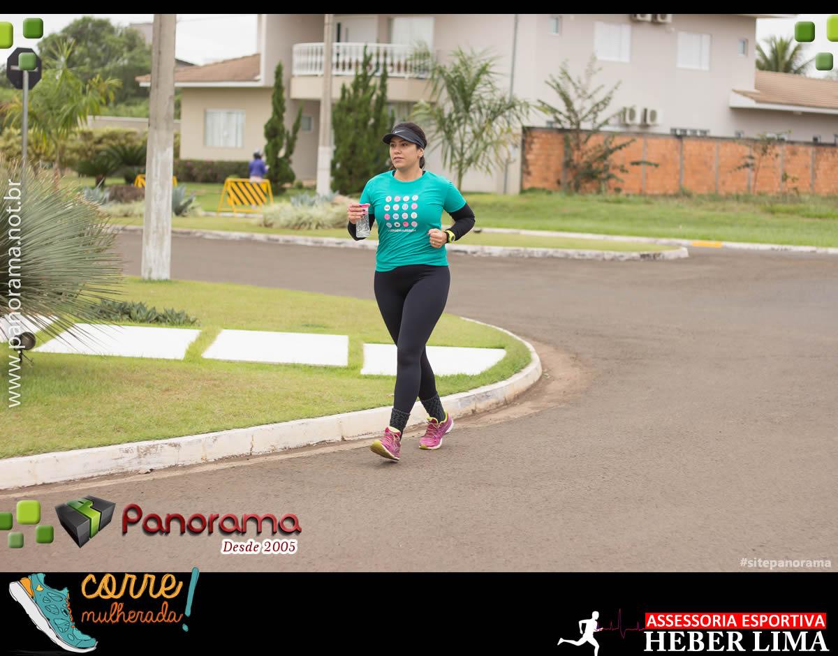 PaNoRaMa COD (103)