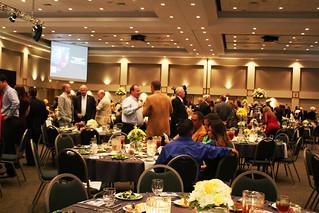 killeen chamber banquet 277