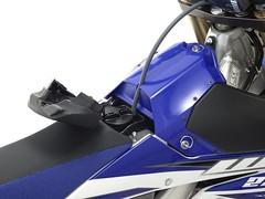 Yamaha WR 250 F 2015 - 7