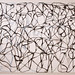 Small photo of Brice Marden, Cold Mountain 6 (Bridge), 1989-91, Met