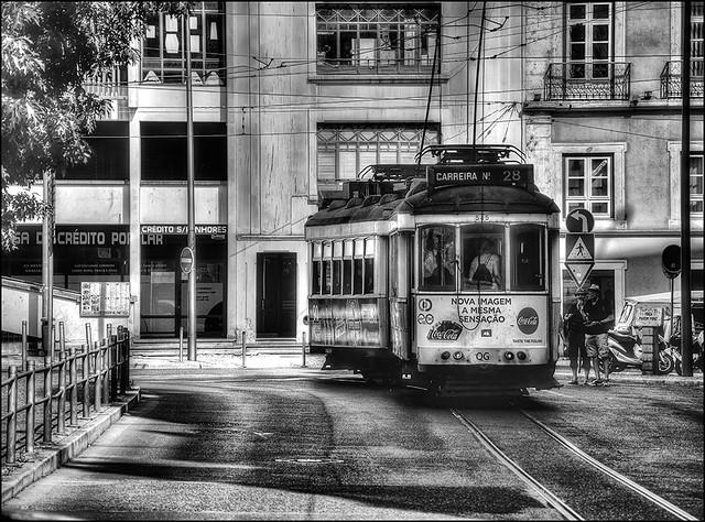 (2531) Lisboa (Portugal)