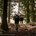 BN9I1574.jpg by Prozis Trail Running
