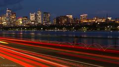 Boston - Light Bouncing