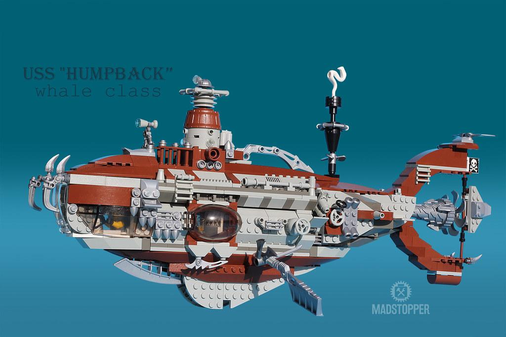 The_Humpback-1a