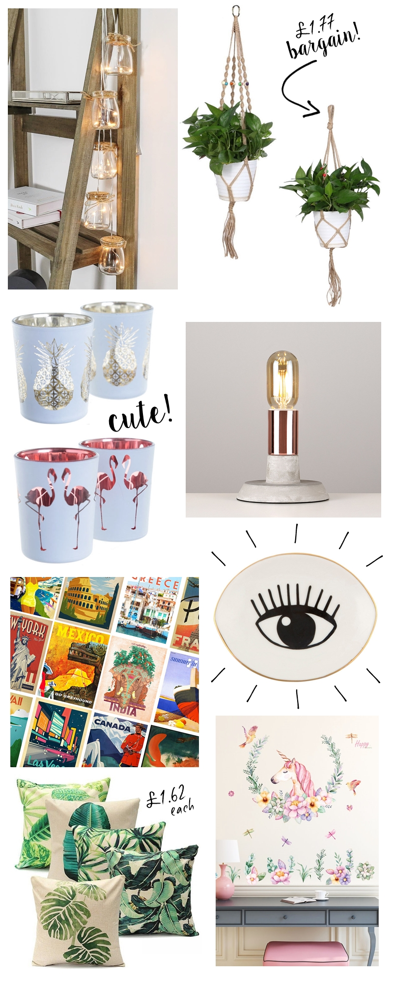 ebay-homeware-finds-cheap
