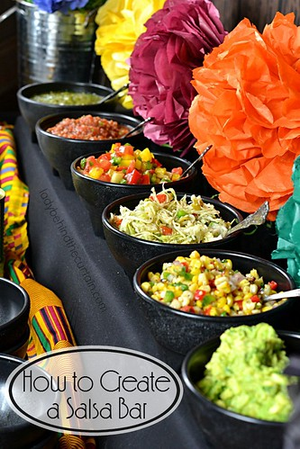 DIY Food & Recipe For Party : How to Create a Salsa Barhttps://diypick.com/food-recipes/diy-food-recipe-for-party-how-to-create-a-salsa-bar/