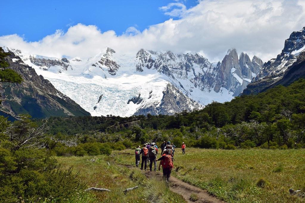Patagonia 045redo