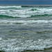 Cannon Beach, Oregon by Bob Noble Photography