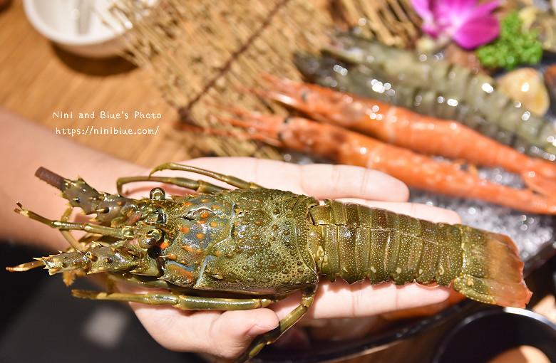 太平火鍋美食小胖鮮鍋24