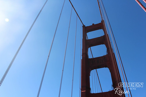 170529g Golden Gate Bridge _109