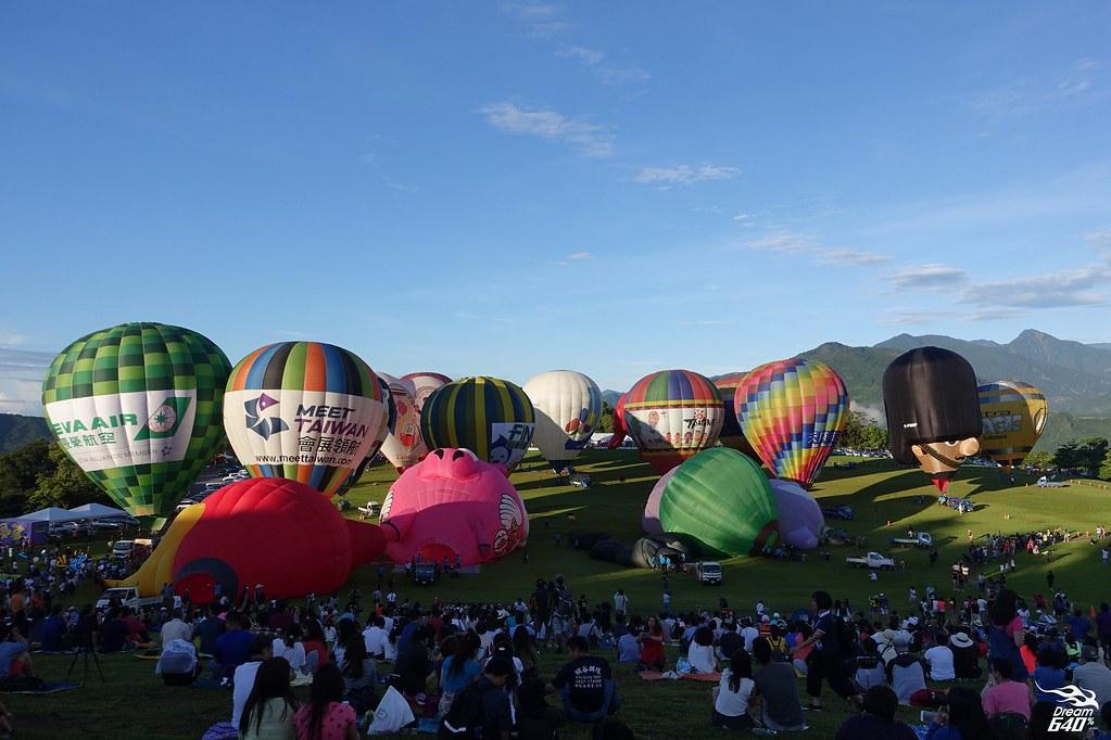 台東鹿野高台熱氣球-07