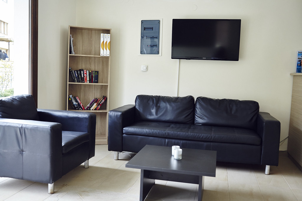 somnia furniture. Skiathos Somnia · Furniture