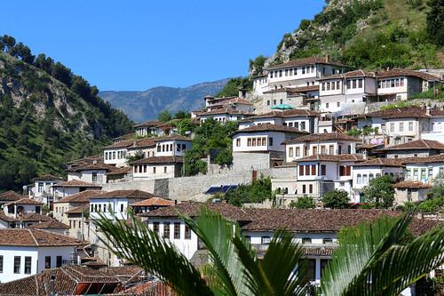 img8173 albania berat unesco worldheritage unescoworldheritage