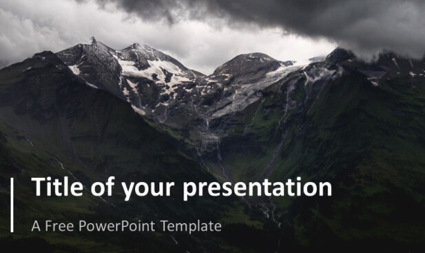 Free powerpoint templates 50 best sites to download presentation go is the free powerpoint library bringing you helpful resources for every presentation type their powerpoint templates feature tasteful toneelgroepblik Gallery